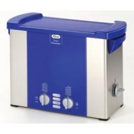 Bacs ultrasons de 2 a 6 litres