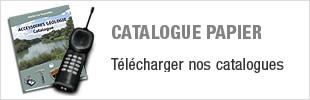 Catalogue geologue gemmologue