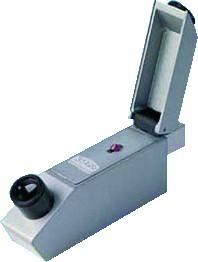 refractometre pour la gemmologie