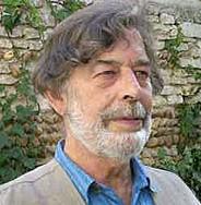 Robert a geuljans, le fondateur