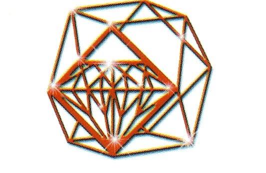 Logo atelier la trouvaille