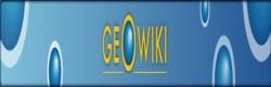 Geowiki