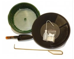 pack orpaillage